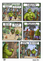 Hobgoblins : Chapter 2 page 4