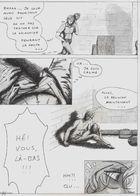 Je reconstruirai ton monde : Chapitre 1 page 12
