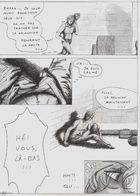Je reconstruirai ton monde : チャプター 1 ページ 12