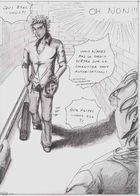 Je reconstruirai ton monde : Chapitre 1 page 13