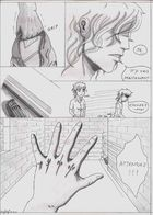 Je reconstruirai ton monde : Chapitre 1 page 15