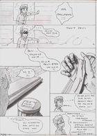 Je reconstruirai ton monde : Chapitre 1 page 16