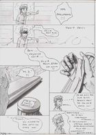 Je reconstruirai ton monde : Chapter 1 page 16