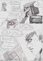 Je reconstruirai ton monde : Chapitre 1 page 17