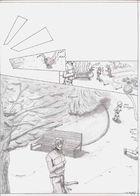 Je reconstruirai ton monde : チャプター 1 ページ 18