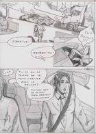 Je reconstruirai ton monde : Chapitre 1 page 21