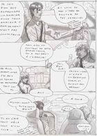 Je reconstruirai ton monde : Chapitre 1 page 22