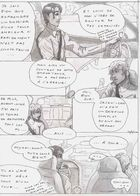 Je reconstruirai ton monde : チャプター 1 ページ 22