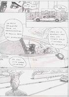 Je reconstruirai ton monde : チャプター 1 ページ 23