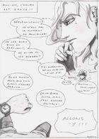 Je reconstruirai ton monde : Chapitre 1 page 25