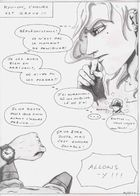 Je reconstruirai ton monde : Chapter 1 page 25