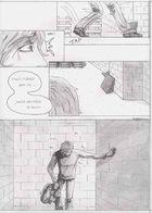 Je reconstruirai ton monde : Chapitre 1 page 27
