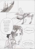 Je reconstruirai ton monde : チャプター 1 ページ 28