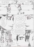 Je reconstruirai ton monde : Chapitre 1 page 29