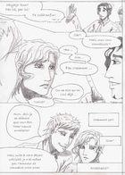 Je reconstruirai ton monde : Chapter 1 page 32