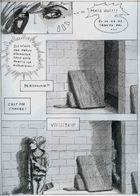 Je reconstruirai ton monde : Chapitre 1 page 9