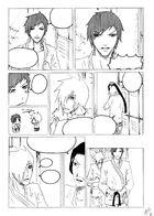 SethXFaye : Chapitre 8 page 2