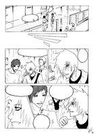 SethXFaye : Chapitre 8 page 3