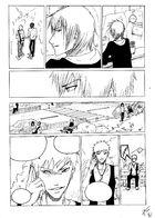 SethXFaye : Chapitre 8 page 7
