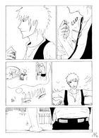 SethXFaye : Chapitre 8 page 8