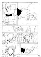 SethXFaye : Chapitre 8 page 9