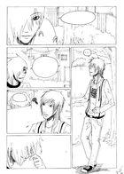 SethXFaye : Chapitre 8 page 10