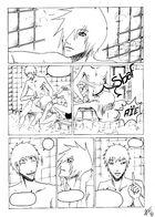 SethXFaye : Chapitre 8 page 12