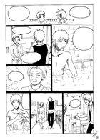 SethXFaye : Chapitre 8 page 13