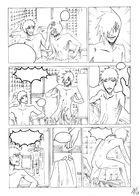 SethXFaye : Chapitre 8 page 14
