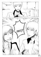 SethXFaye : Chapitre 8 page 17