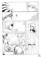 SethXFaye : Chapitre 8 page 18