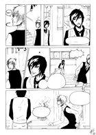 SethXFaye : Chapitre 8 page 20
