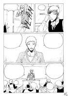 SethXFaye : Chapitre 8 page 21