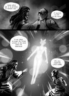 La Planète Takoo : Chapitre 4 page 15