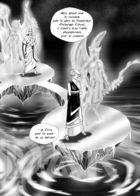 La Planète Takoo : Chapitre 4 page 16
