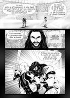 La Planète Takoo : Chapitre 4 page 18