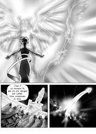 La Planète Takoo : Chapitre 4 page 19