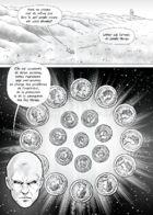 La Planète Takoo : Chapitre 4 page 1