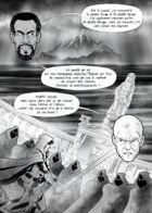 La Planète Takoo : Chapitre 4 page 2