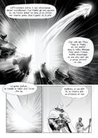 La Planète Takoo : Chapitre 4 page 3