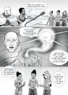 La Planète Takoo : Chapitre 4 page 4