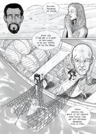 La Planète Takoo : Chapitre 4 page 5