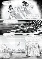 La Planète Takoo : Chapitre 4 page 6