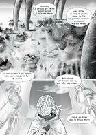 La Planète Takoo : Chapitre 4 page 8
