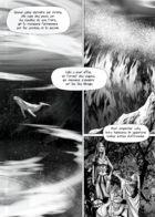 La Planète Takoo : Chapitre 4 page 9