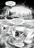 La Planète Takoo : Chapitre 4 page 10