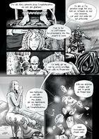 La Planète Takoo : Chapitre 4 page 12