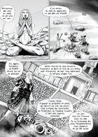 La Planète Takoo : Chapitre 4 page 13