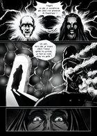 La Planète Takoo : Chapitre 4 page 14