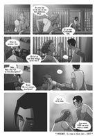 Le Poing de Saint Jude : Chapitre 13 page 3